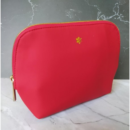 SULWHASOO POUCH RED
