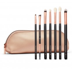 MORPHE STROKE OF GLAM BRUSH COLLECTION