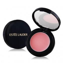 Estee Lauder Pure Color Envy Blooming Lip Balm Travel Size
