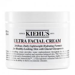 Kiehl's Since 1851 Ultra Facial Cream 125ML