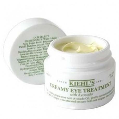 Kiehl's Avocado Eye Treatment 14 mL (fullsize)