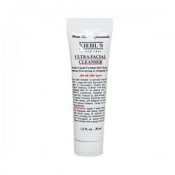 Kiehls Ultra Facial Cleanser 30 ml