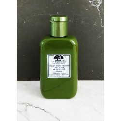 Dr. Andrew Weil for Origins Mega-Mushroom Relief & Resilience Soothing Treatment Lotion (3.4 oz.)