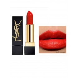 YSL Rouge Pur Couture Holiday Edition
