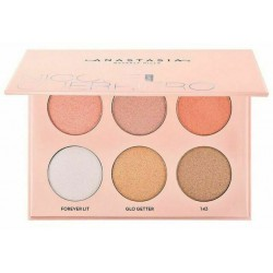 ANASTASIA BEVERLY HILLS Nicole Guerriero Glow Kit (Limited Edition)