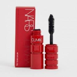 NARS Climax Mascara 2,5 gr