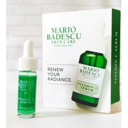 MARIO BADESCU Vitamin C Serum 4ml