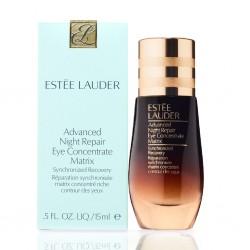 Estee Lauder Advanced Night Repair Eye Concentrate Matrix 15ml