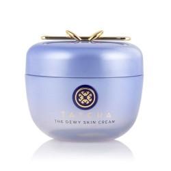 Tatcha The Dewy Skin Cream 50ML