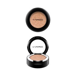 Mac Dazzleshadow Extreme In Yes To Sequins