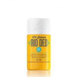 Sol Janeiro Rio Deo Aluminum-Free Deodorant