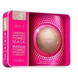 FOREOUFO 2 Power Mask Device