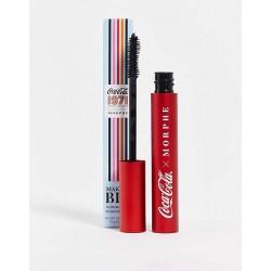 Morphe X Coca-Cola 1971 Edition Make It Big Volumizing Mascara