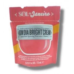 SOL JANEIRO Bom Dia Bright™ Body Cream 7,5ml