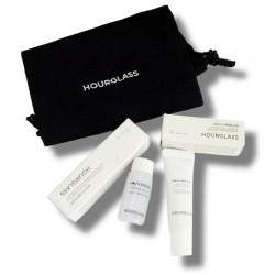 HOUGLASS Equilibrium Cleanser + Essence Set Pouch