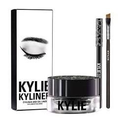 KYLIE Kyliner Kit