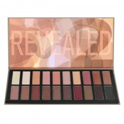 COASTALSCENTS Revealed 2 Palette