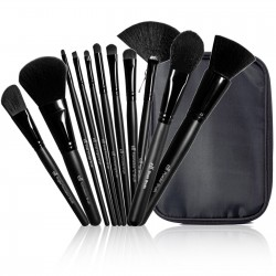 ELF11 Piece Brush Collection