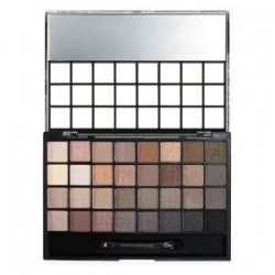 ELF Endless Eyes Pro Mini Eyeshadow Palette