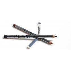 MAC Lip Pencil Brooke Candy - Whirl