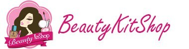 BeautyKitShop